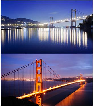 Vigo+y+San+Francissco.png