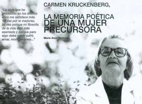 carmen-kruckenberg.jpg