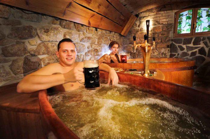 beer-spa-1-696x463.jpg