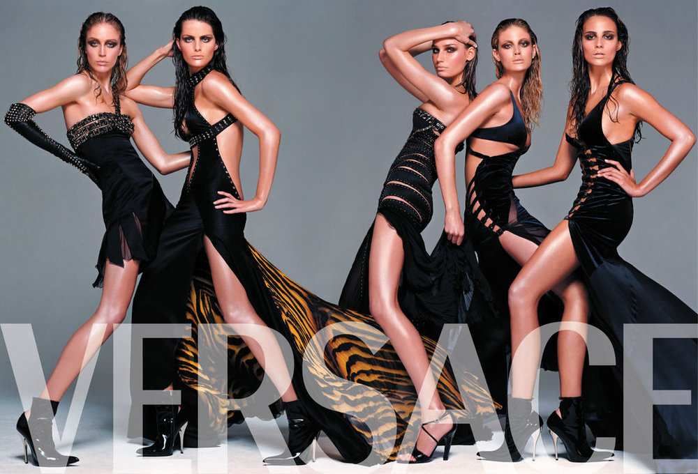 Versace F_W 2004 Meisel TFS2.jpg