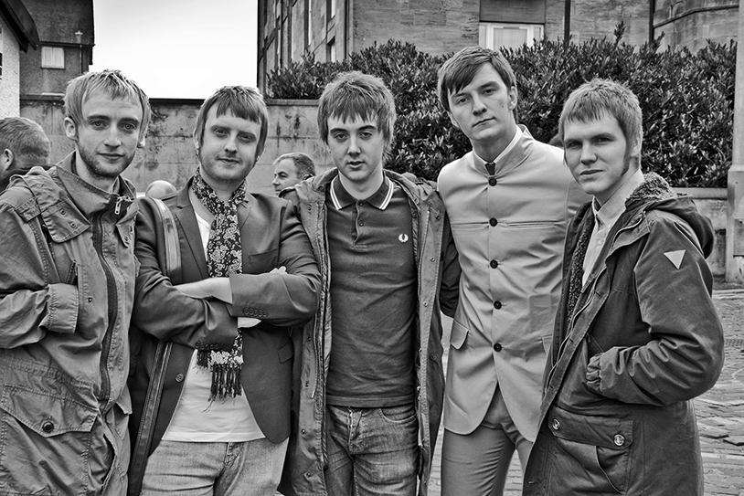 fred-perry-mods.jpg