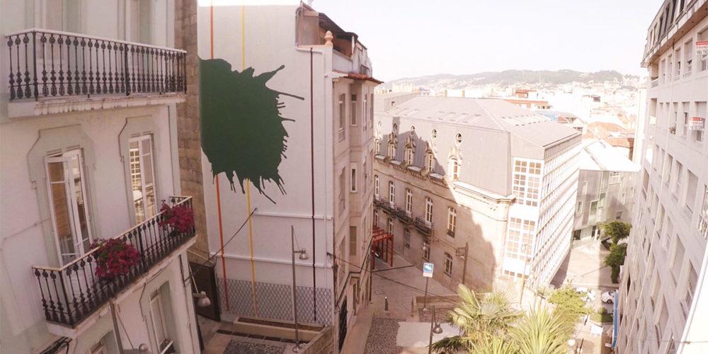 mural-berta-caccamo-1000x500.jpg