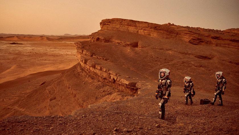 Marte-4-840x473.jpg