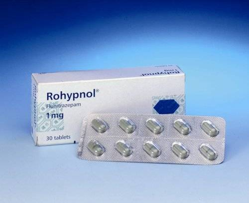 Sell_Rohypnol_1_mg__28695.jpg