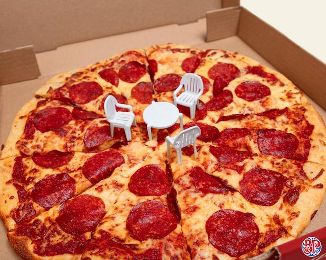 g_boston-pizza-july90107_rgb_v4-1.jpg