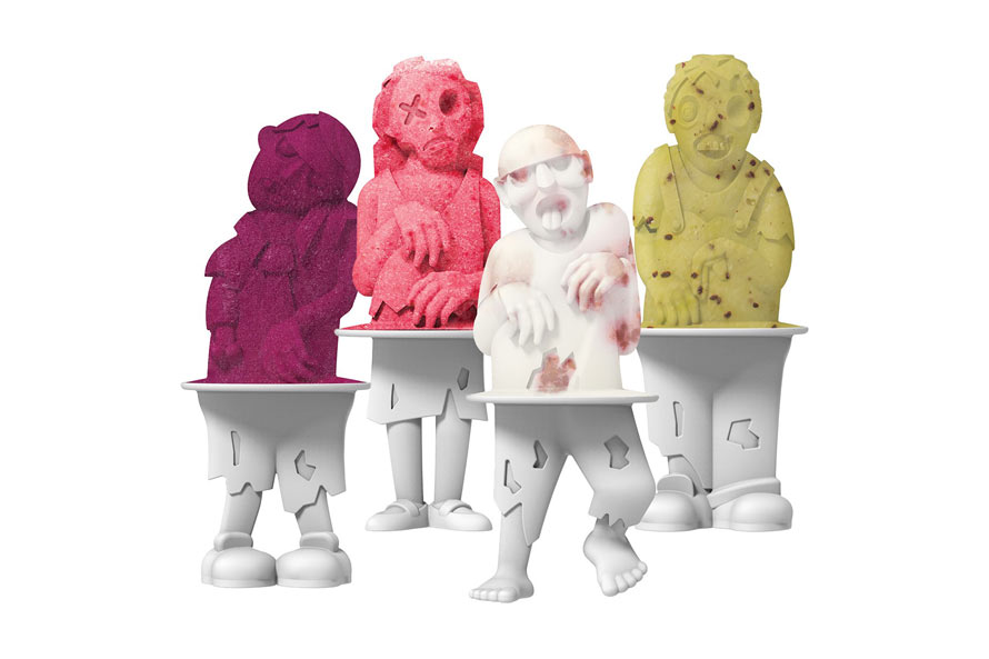 zombie-ice-pop-molds.jpg