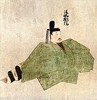 El emperador Go-Daigo