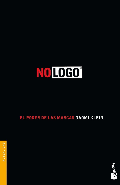 No Logo.jpg