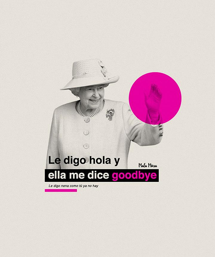 Isabel-II-feat-Joey-Montana-.jpg