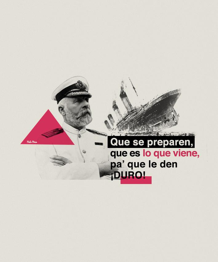 reggaeton-ilustrado-4.jpg