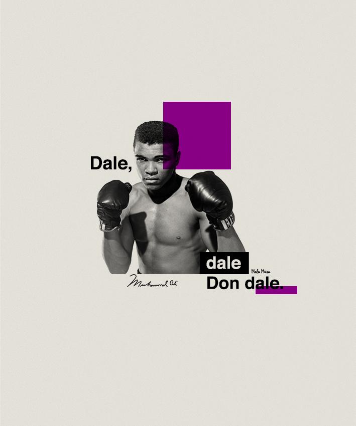 reggaeton-ilustrado-5.jpg