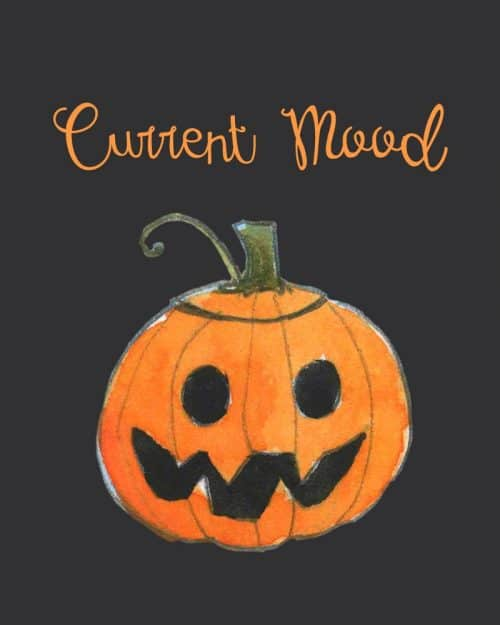 8x10-current-mood-halloween-print-e1474171130326.jpg