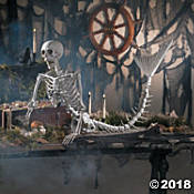 mermaid-life-size-skeleton-halloween-decoration_13810898.jpg