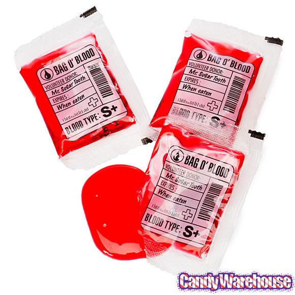 mini-blood-bags-candy-pouches-130290-im2.jpg