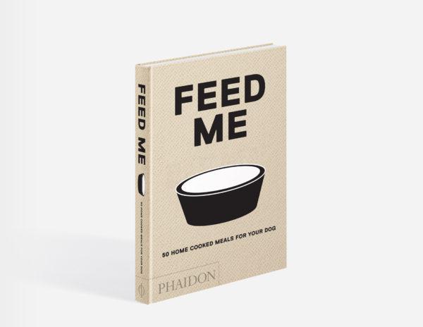 Feed-Me-EN-7740-3D-Standing-1-e1539194063694.jpg