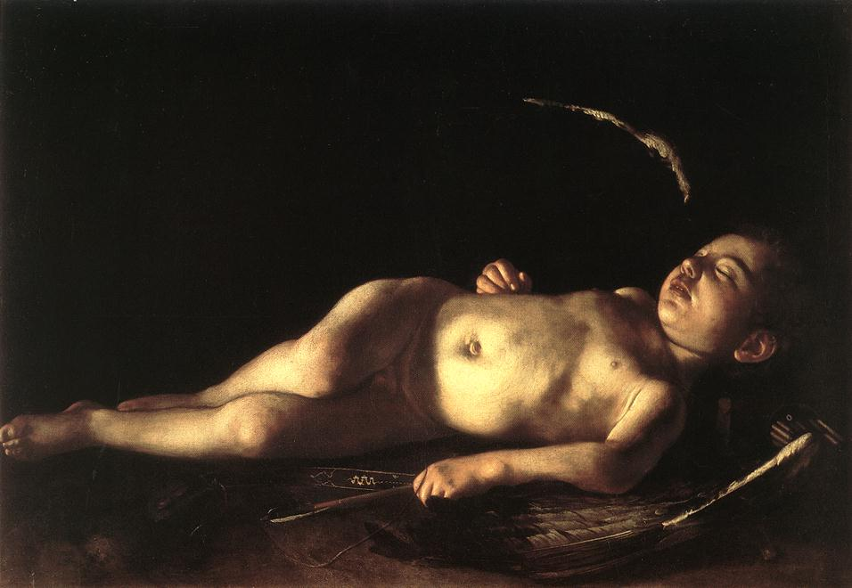 Caravaggio_sleeping_cupid.jpg