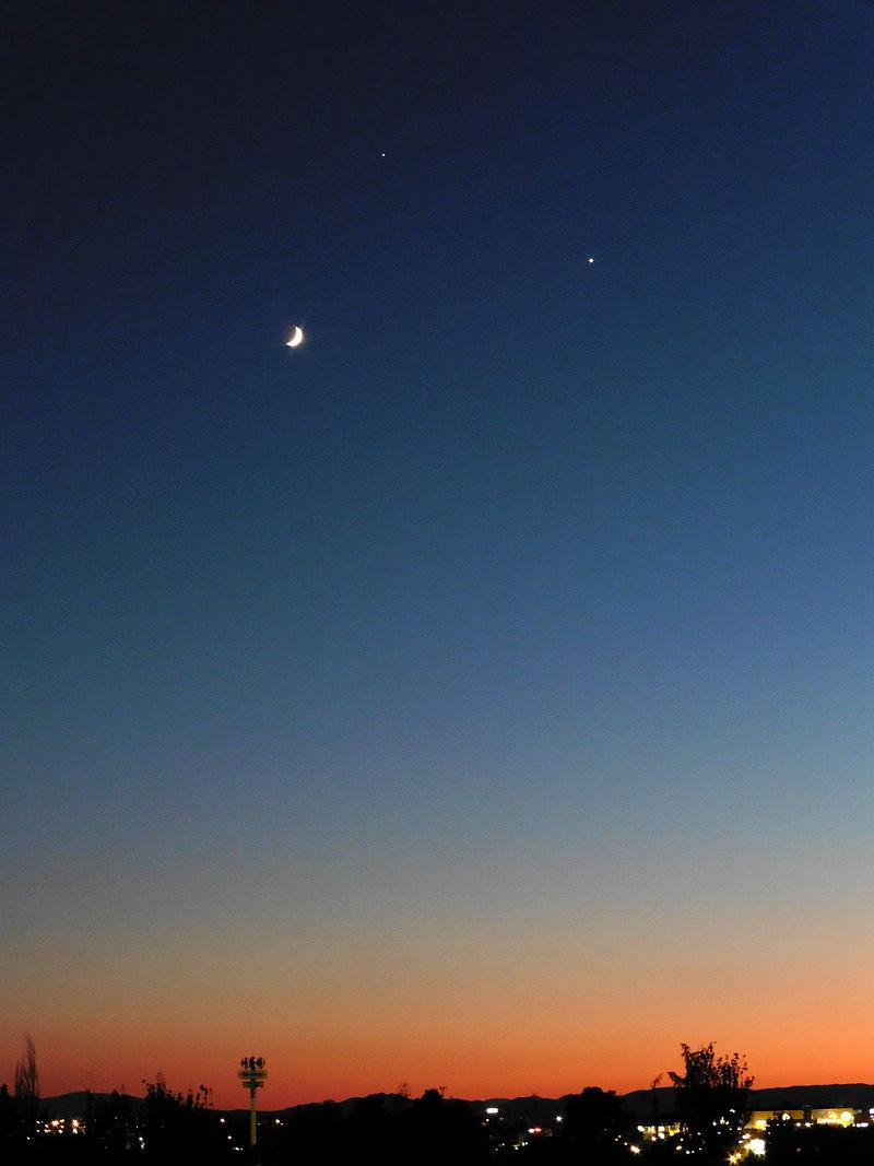 Moon_Jupiter_Venus.JPG