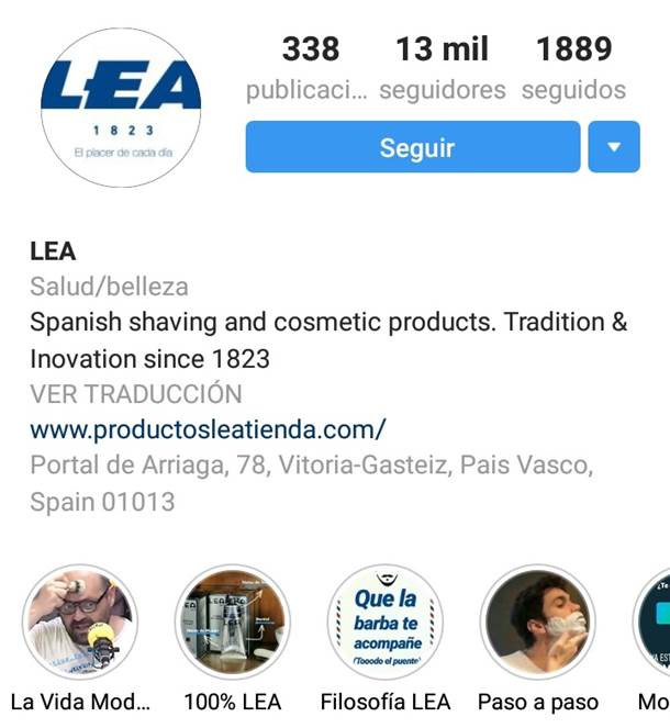 https://www.productoslea.com/