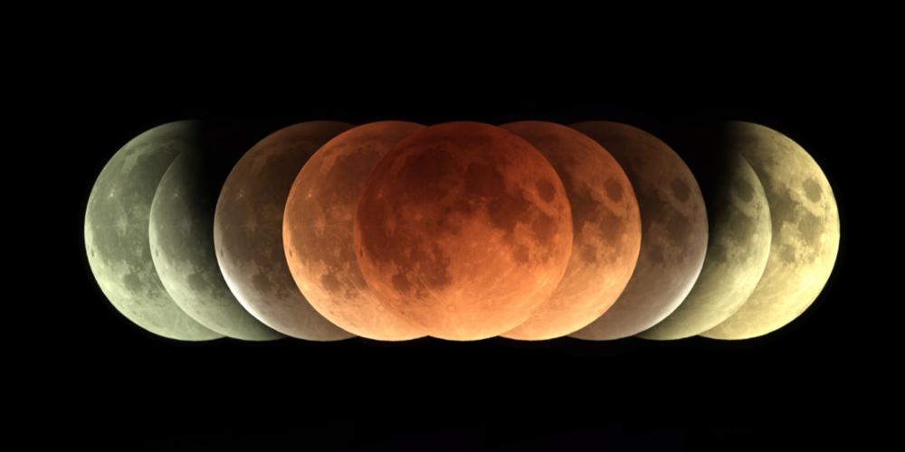 eclipse-total-luna.png