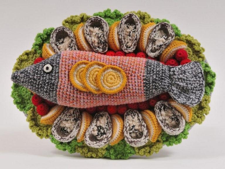 Crocheted-food1-768x576.jpg