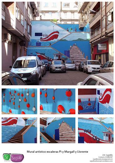 mural_estacleras.jpg