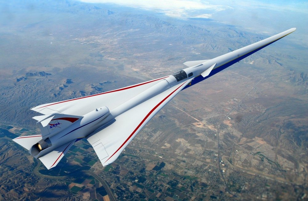 X59-QueSST-plane.jpeg