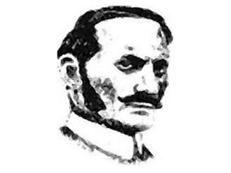 gromkie-sensacii-parikmaher-aaron-kosminskij-i-est-legendarnij-dzhek-potroshitel_3.jpg