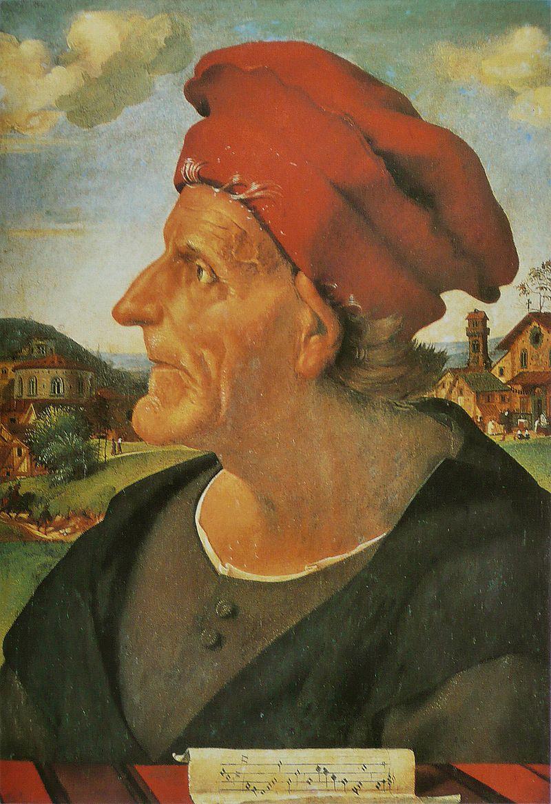 800px-Piero_di_Cosimo_-_Portrait_de_Francesco_Giamberti.jpg