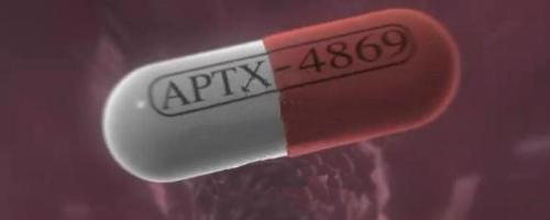 APTX_4869.png