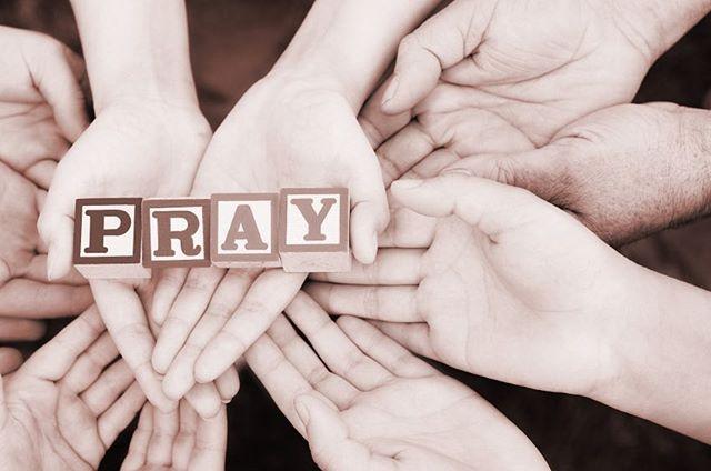 Massive prayers and grieving for #sutherlandsprings Lord, help us stop the madness. #prayforsutherlandsprings