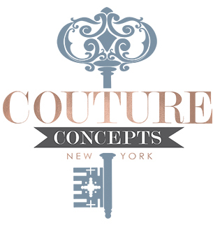 Couture Concepts