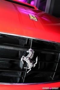 horse_ver1-199x300.jpg