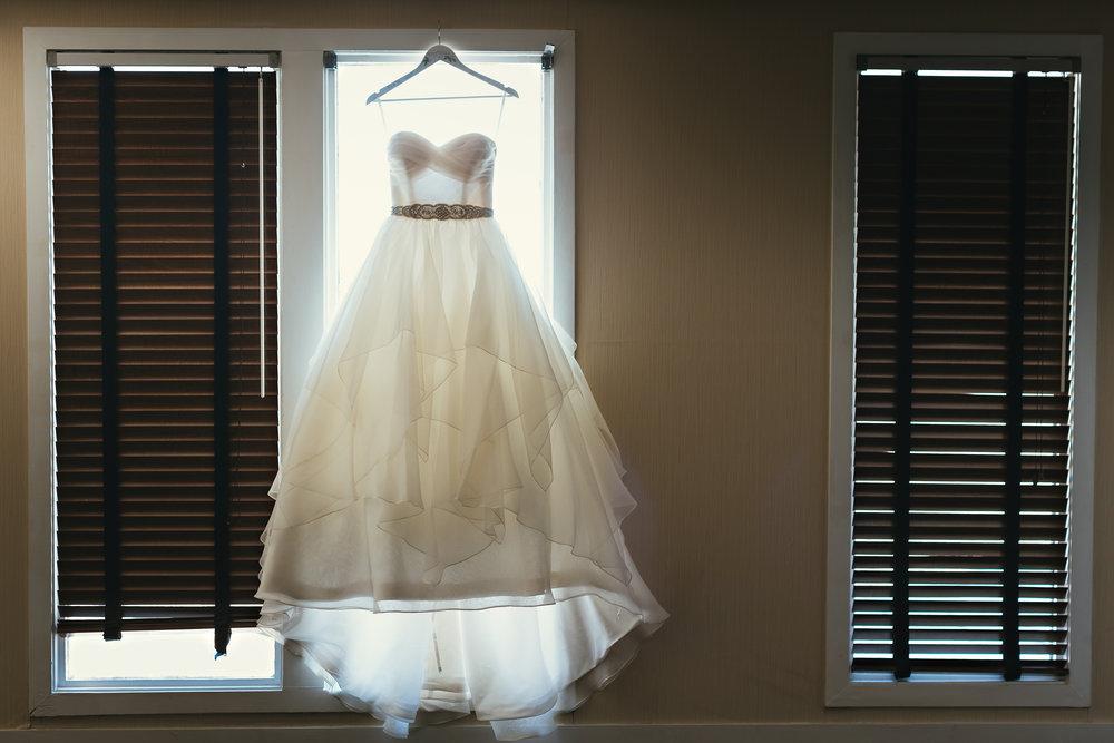 Gurneys-Montauk-Wedding-detail -0001.jpg