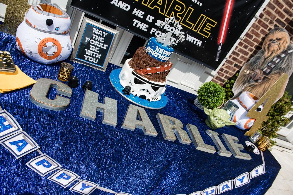 Charlie 2017 0506.jpg