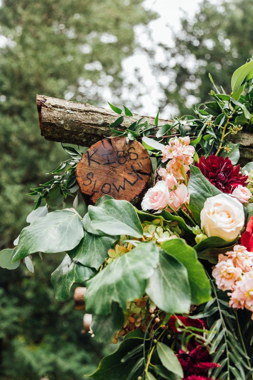 Ceremony-0608.jpg
