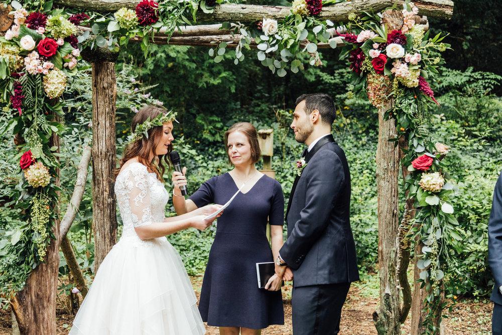 Ceremony-0677.jpg