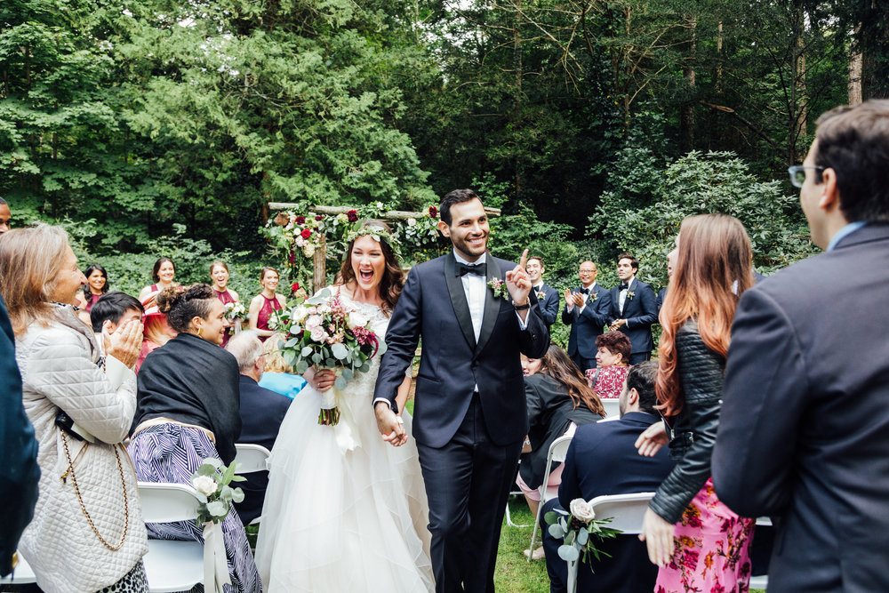 Ceremony-0704.jpg