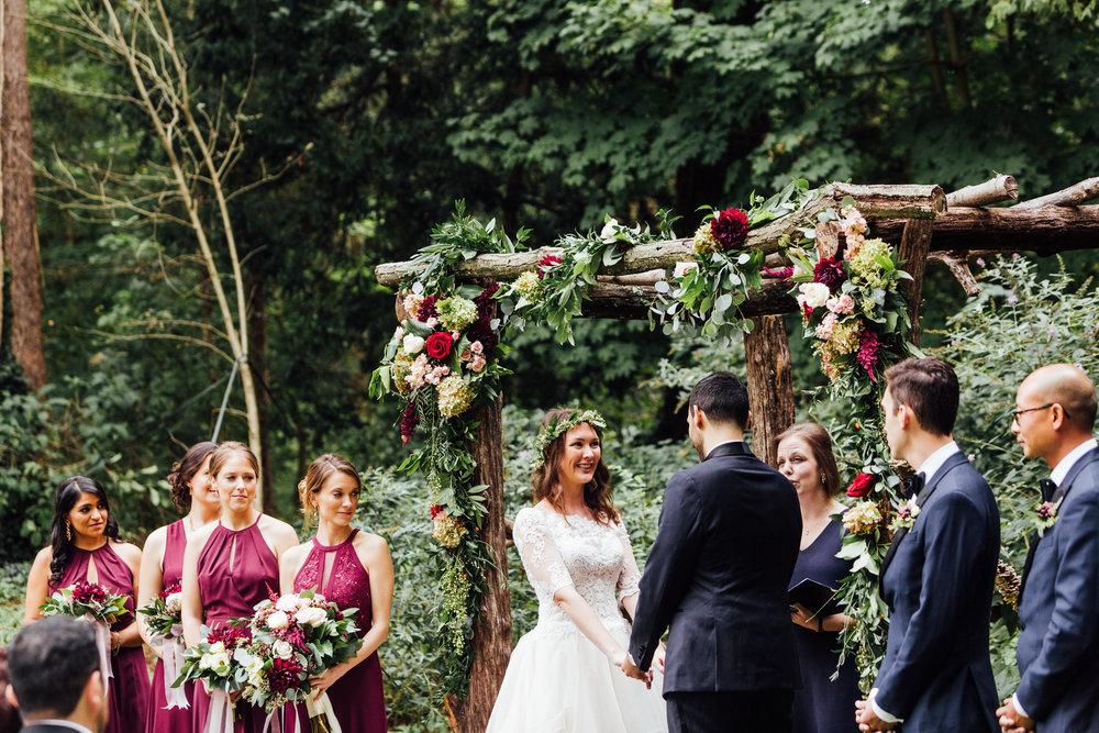 Ceremony-0737.jpg