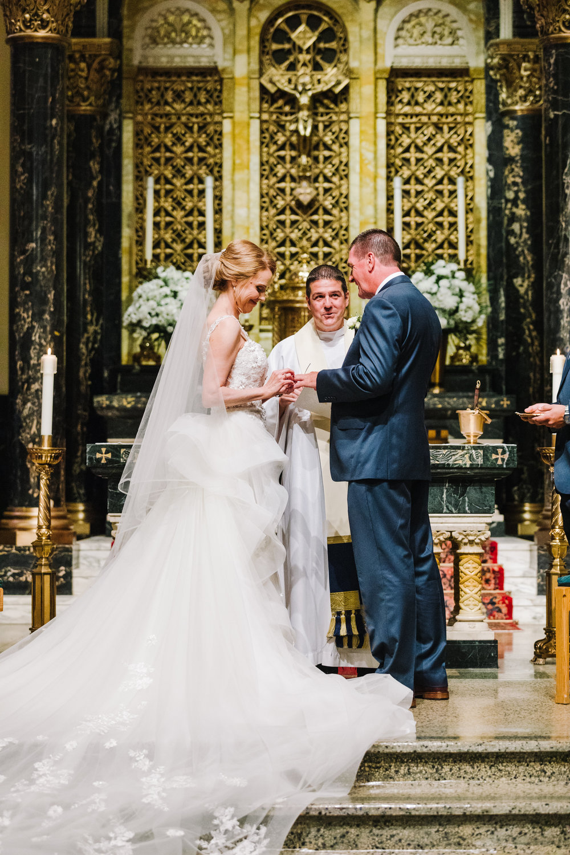 Ceremony-0191.jpg