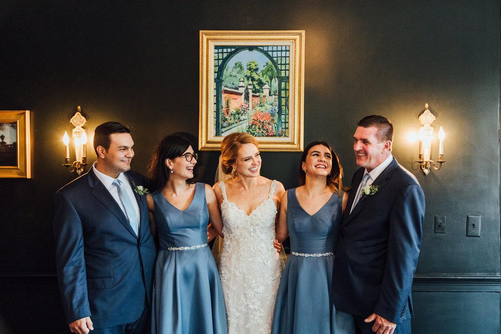 Family + Group Portraits-0460.jpg