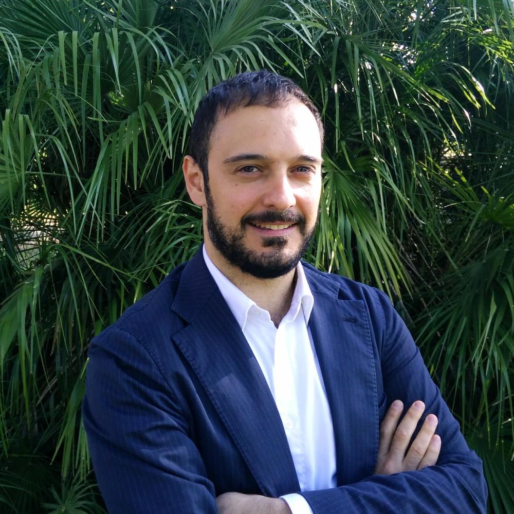 Toccafondi Picture.jpg