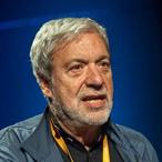 Luciano Gattinoni