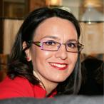 Benedetta Allegranzi