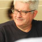 Giorgio Tulli