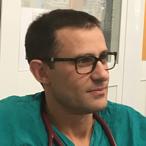 Pietro Caironi