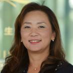 Nikki Shindo
