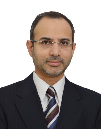 Al Rahma Picture.JPG