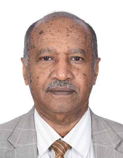Elyas Mohamed.jpg