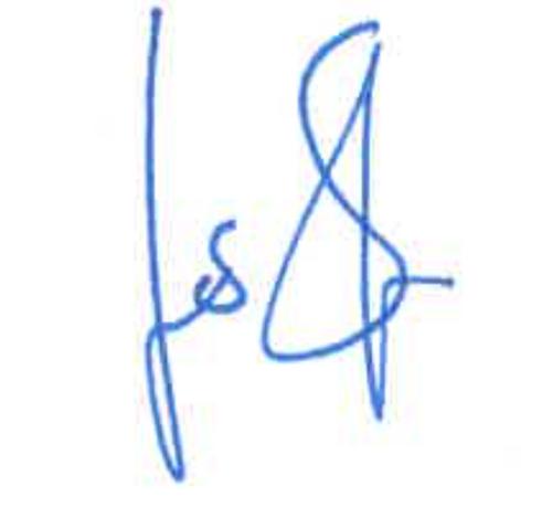 Signature_Spahn.png