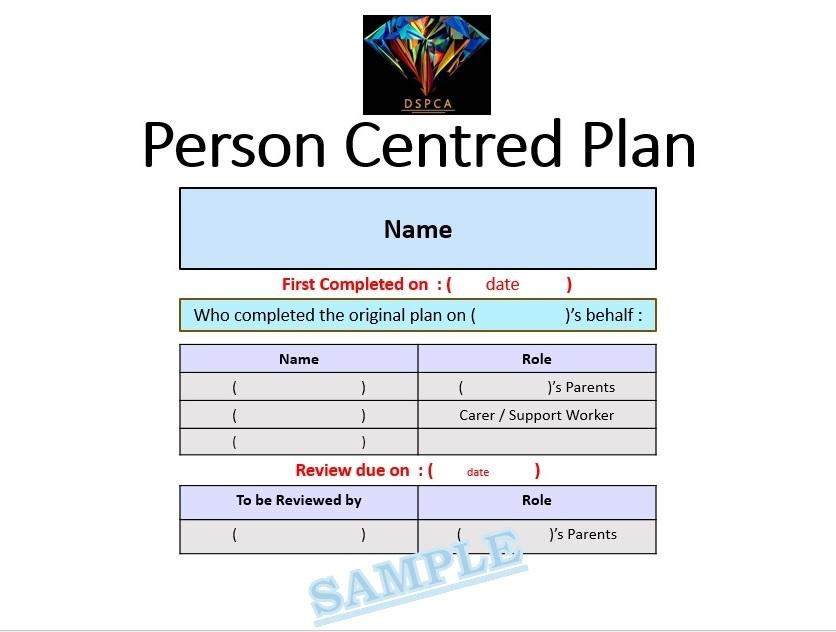 templates treatment plansubstance abuse treatment plan